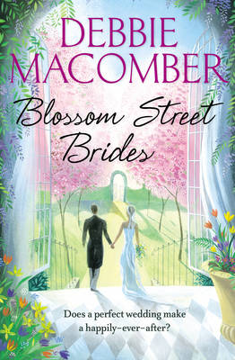 Picture of Blossom Street Brides