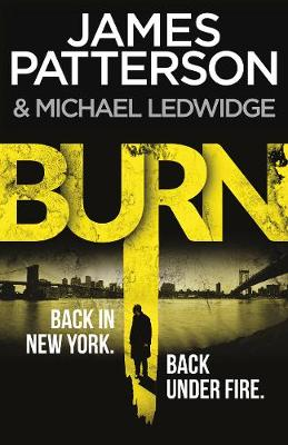 Picture of Burn