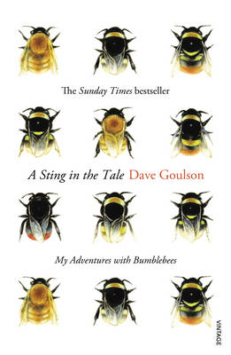 Picture of A Sting in the Tale