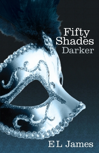 Picture of Fifty Shades Darker