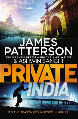 Picture of Private India