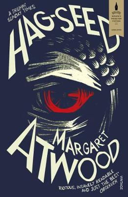 Picture of Hag-Seed: The Tempest Retold (Hogarth Shakespeare)