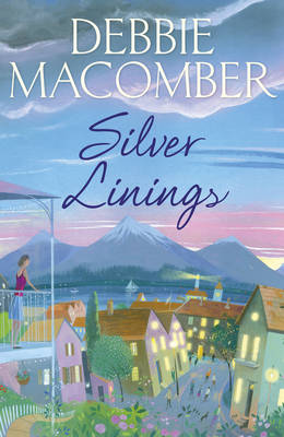 Picture of Silver Linings: A Rose Harbor Novel