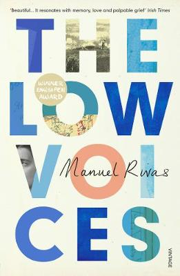 Picture of The Low Voices