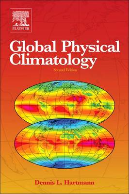 Picture of Global Physical Climatology