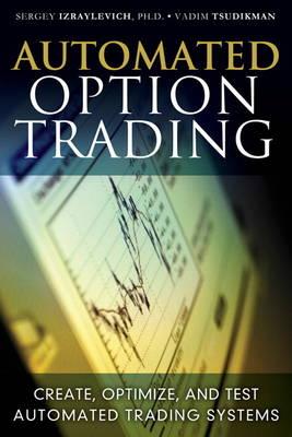 Options trading exam