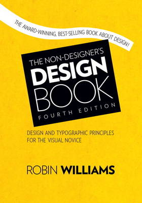 Picture of The Non-Designer's Design Book