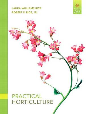 Picture of Practical Horticulture