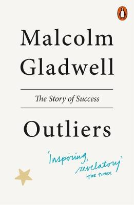 Picture of Outliers: The Story of Success