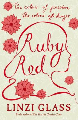 Picture of Ruby Red