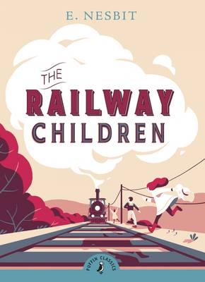 Picture of The Railway Children
