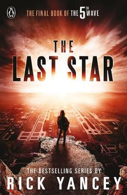 Picture of The 5th Wave: The Last Star