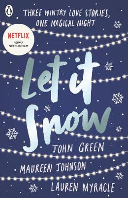 Picture of Let it Snow