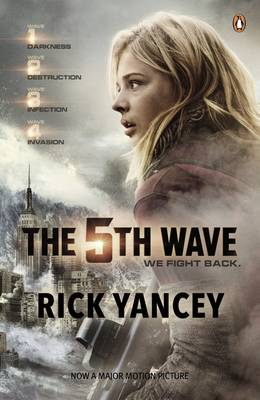 Picture of The 5th Wave: Book 1