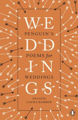 Picture of Penguin's Poems for Weddings