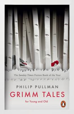 Picture of Grimm Tales: For Young and Old