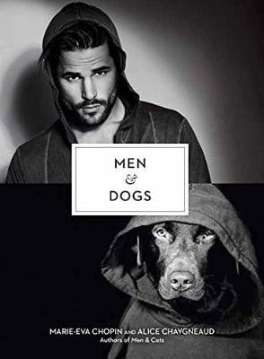 Picture of Men & Dogs