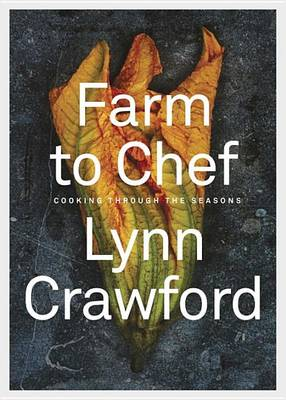 Picture of Farm to Chef: Cooking Through the Seasons