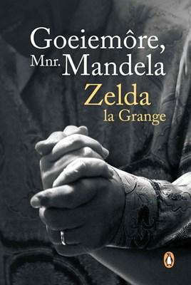 Picture of Goeiemore Mnr Mandela