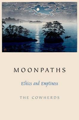 Picture of Moonpaths: Ethics and Emptiness