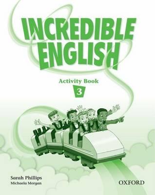 incredible english 3 teacher s book rapidshare
