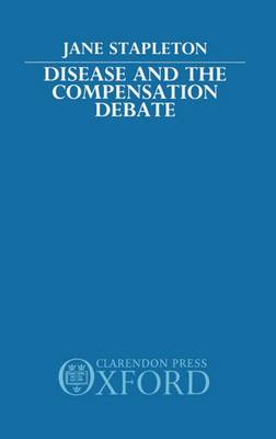 Picture of Disease and the Compensation Debate