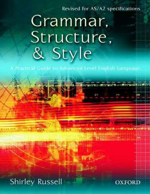 structural bolting handbook 2016 pdf