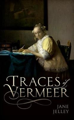 Picture of Traces of Vermeer