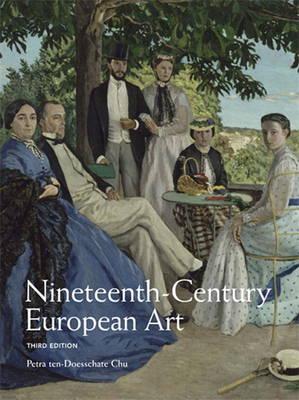 Picture of Nineteenth Century European Art