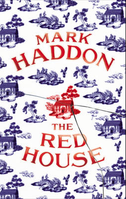 Picture of The Red House