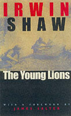 Picture of The Young Lions