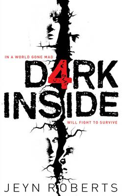 Picture of Dark Inside