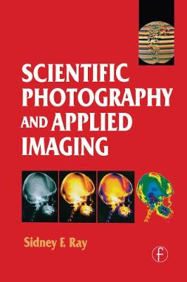 Picture of Scientific Photography and Applied Imaging