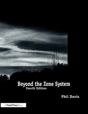 Picture of Beyond the Zone System