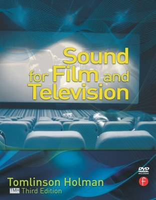 Picture of Sound for Film and Television