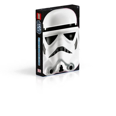 Picture of Star Wars - Ultimate Book Collection (Storm Trooper)