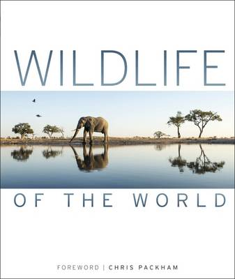 Picture of Wildlife of the World