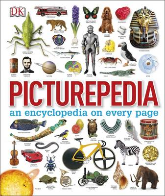 Picture of Picturepedia