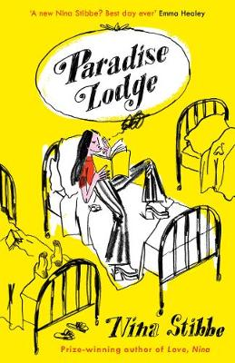 Picture of Paradise Lodge