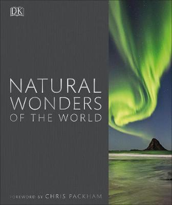 Picture of Natural Wonders of the World