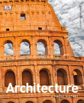 Picture of Architecture: A Visual History