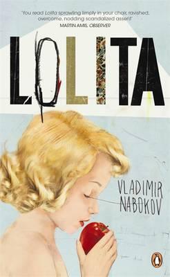 Picture of Lolita