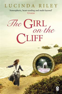 Picture of The Girl on the Cliff