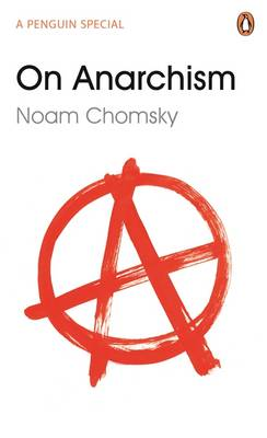 Picture of On Anarchism