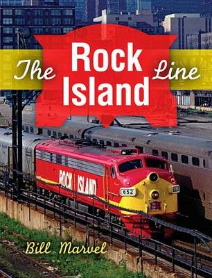 Picture of The Rock Island Line