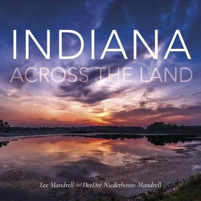 Picture of Indiana Across the Land