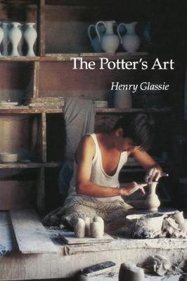 Picture of The Potter's Art