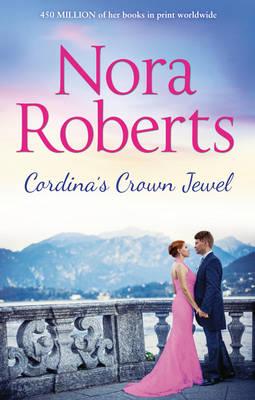 Picture of Cordina's Crown Jewel