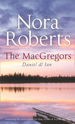 Picture of The MacGregors: Daniel & Ian: For Now, Forever / In from the Cold