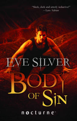 Picture of Body of Sin